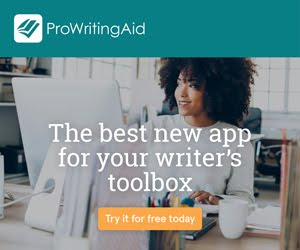 Great Writing Tool!