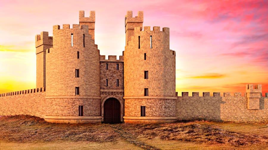 02_Dunstanburgh-Castle-after