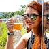BeerTrain ganha edição de primavera neste sábado