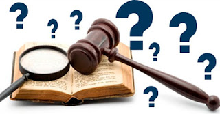 mecanismos jurídicos