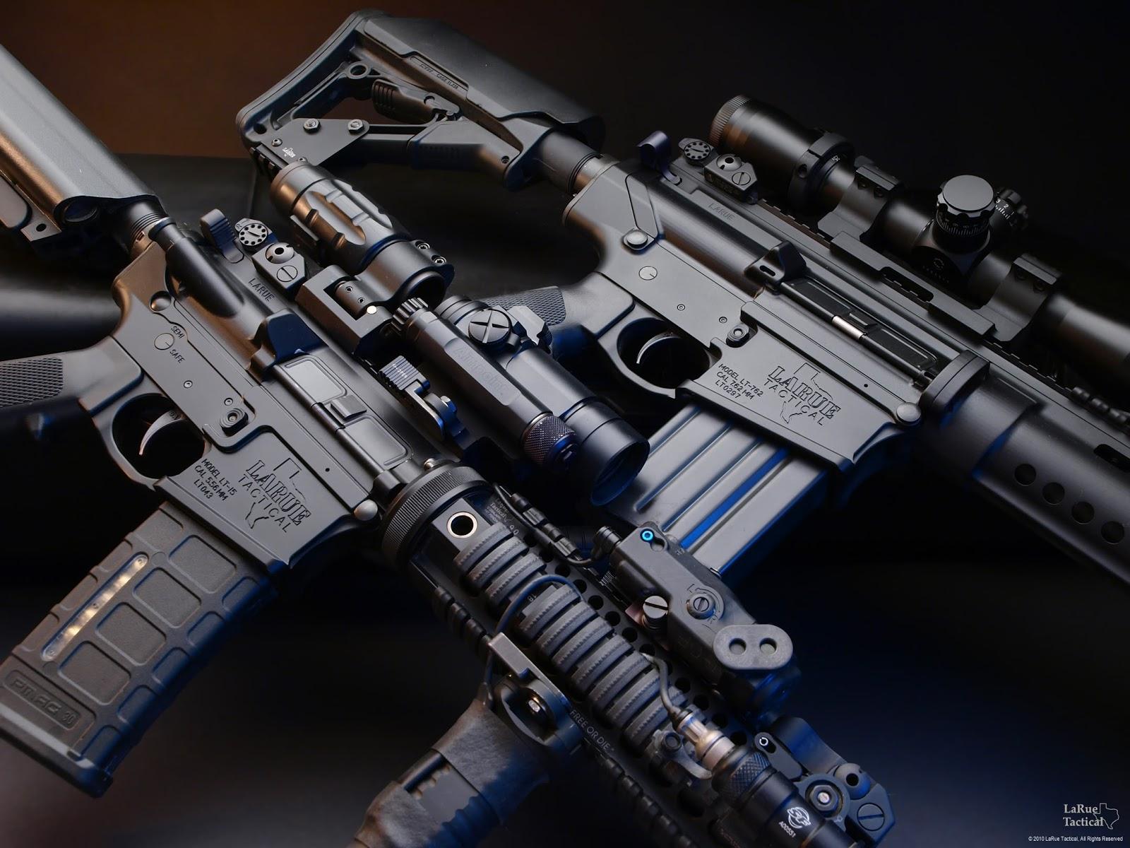 Guns Amp Weapons Cool Guns Wallpapers 2