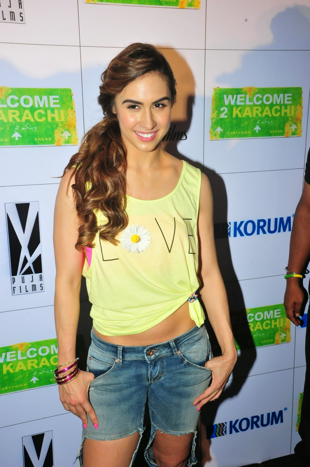 Lauren gottlieb porn thought differently