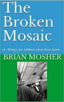The Broken Mosaic