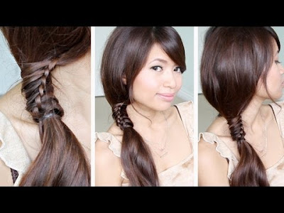 penteados-rabo-de-cavalo-variações-7