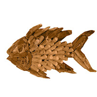 https://www.ceramicwalldecor.com/p/small-driftwood-angel-fish-wall-decor.html