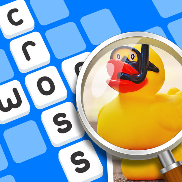 Improve your problem solving skills by cracking puzzles and quiz