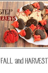 http://www.lilaloa.com/p/fall-and-harvest-tutorials.html