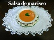 https://www.carminasardinaysucocina.com/2019/05/salsa-de-marisco-o-americana.html