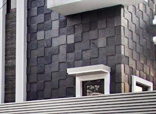 Batu Alam Lombok