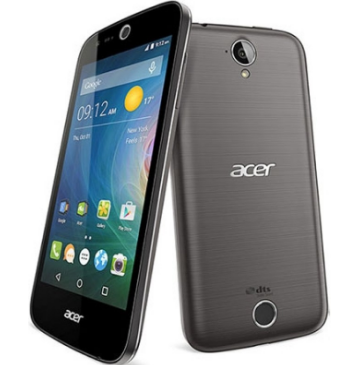 Harga HP Android 1 Juta
