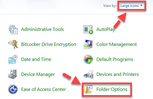 hidden-file-folder-windows-7