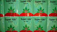 giberelin, GA3, super gibb