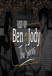 Filosofi Kopi The Series: Ben & Jody 2017 WEB-DL 360p 480p 720p
