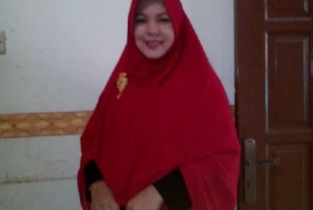 Meski Awalnya Terpaksa, Kini Wanita Ini Begitu Mencintai Agama Islam
