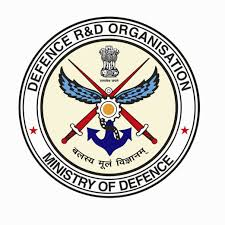 Ministry of Defence Recruitment 2016,MTS, LDC, Steno Posts, 27 posts