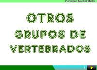 https://cplosangeles.educarex.es/web/segundo_curso/naturales_2/otros_vertebrados02/otros_vertebrados02.html