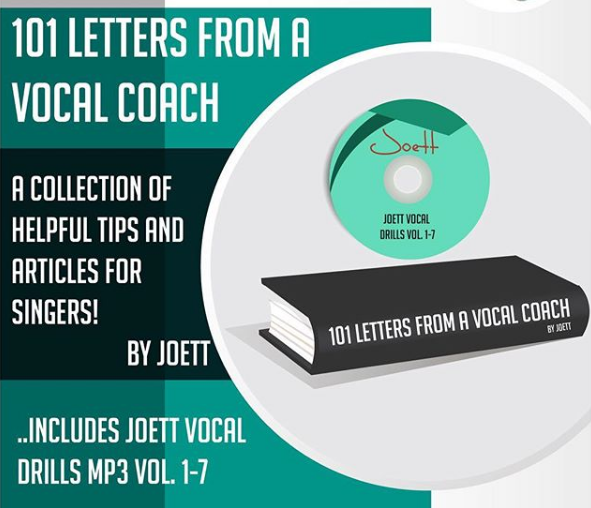 Memoirs Of An African Vocal Coach Published In New Book