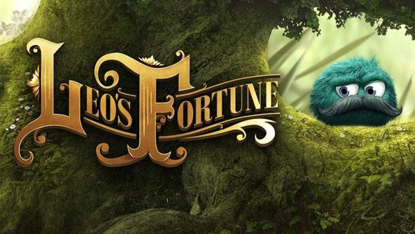 Leos Fortune Android   PrassEVO