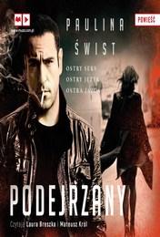 http://lubimyczytac.pl/ksiazka/4850293/podejrzany