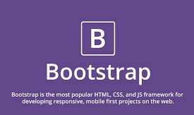 Template Blogger Simple Responsive dengan Bootstrap