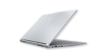 MSI PS2 Modern Laptop