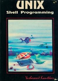 Unix Programming Ebook