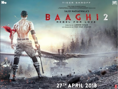 baaghi-2-to-release-in-april-2018