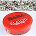 Baba Elaichi: Cardamom Pearls Review