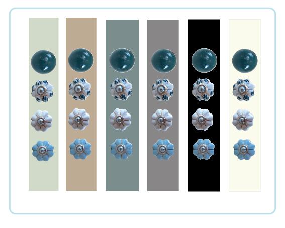 http://boutonsdemeubles.blogspot.fr/