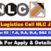 National Logistics Cell NLC Jobs 2018 ( Vacancies 63 ) For Clerks,  Supervisors , Drivers And Others Oct 2018