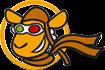 Free Download CloneDVD mobile 1.9.0.1 / 1.9.0.7 Beta