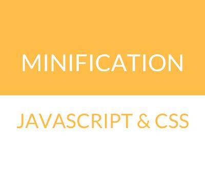cheezycode-minfication-js-css