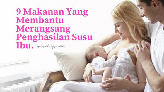 9-makanan-yang-membantu-merangsang-penghasilan-susu-ibu