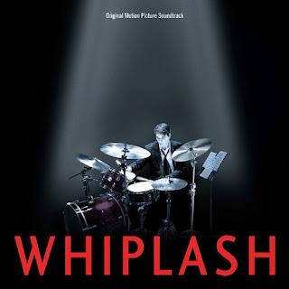 Whiplash Chanson - Whiplash Musique - Whiplash Bande originale - Whiplash Musique du film