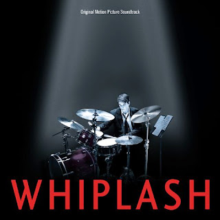 Whiplash Song - Whiplash Music - Whiplash Soundtrack - Whiplash Score
