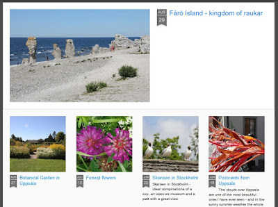 http://maniapodrozowaniaphoto.blogspot.se/