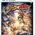Street Fighter X Tekken PC Game 2021 Download