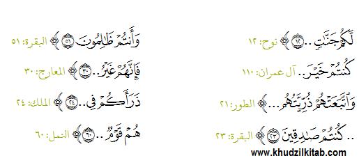 idzhar syafawi 2 kata