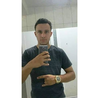 Jovem perde a vida em acidente em Marilândia do Sul