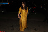 Sonam Kapoor Soha Ali Khan Konkona Sharma at Raw Mango store launch March 2017 031.JPG