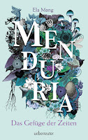http://melllovesbooks.blogspot.co.at/2016/02/rezension-menduria-2-das-gefuge-der.html