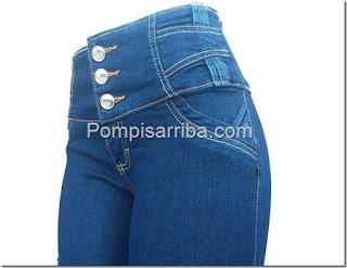 Pantalon colombiano en culiacan mayoreo de jeans en mazatlan