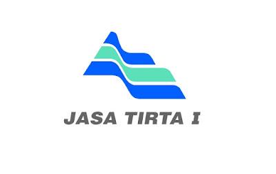Lowongan Kerja BUMN Jobs : Tenaga Ahli Pemula (TAP), Non Tenaga Ahli (NTA) Lulusan Baru Min SMA SMK D3 S1 Perum Jasa Tirta I Seluruh Indonesia
