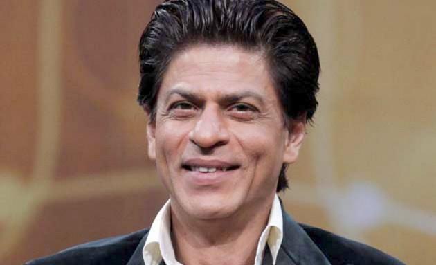 Relief news for Bollywood star Shahrukh Khan