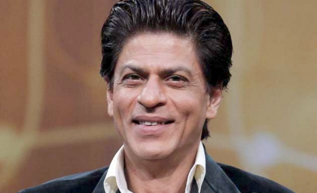 Relief news for Bollywood star Shahrukh Khan, left out of this big loss