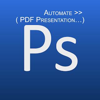 online Photoshop course free, Automate  PDF Presentation…कैसे बनाये photoshop में ?, File menu in Adobe Photoshop Hindi Menu Notes, Photoshop file menu tutorial in Hindi, File menu notes, Photoshop me file menu ka use, एडोब फोटोशॉप मेनू नोट्स, How to use File Menu, Photoshop में File Menu,