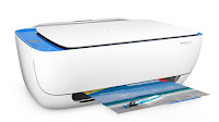 Download Driver HP DeskJet 3630