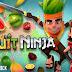 Download Fruit Ninja Gratis: Game Membelah Buah Ala Ninja (Android)