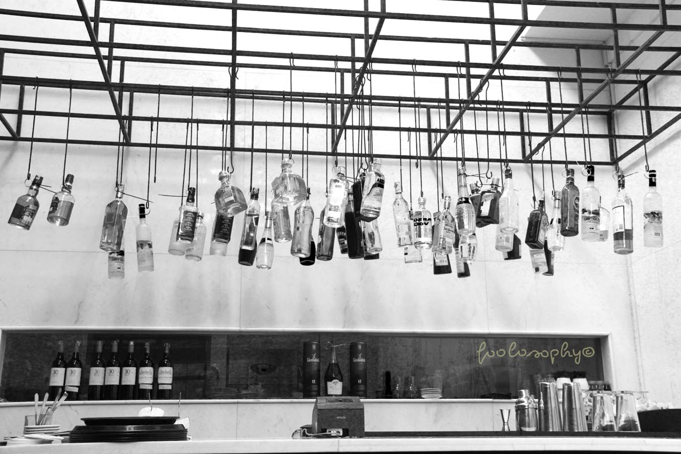 Mojo Kitchen & Bar - F O O L O S O P H Y - Jakarta Food Blog