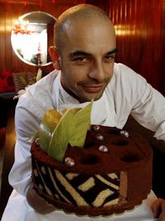 Little Big Company The Blog Adriano Zumbo High Tea